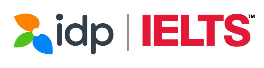 Đăng ký thi IELTS tại IDP